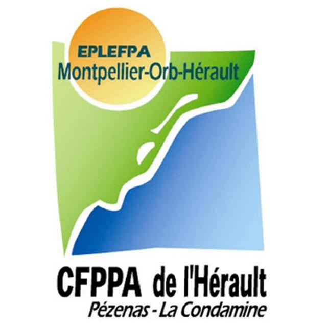 CFPPA de l'Herault
