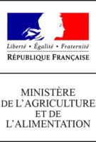 pic ministere agriculture
